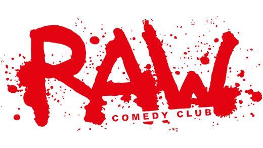 RAW på turné
