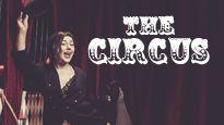 Studio Move it - The Circus