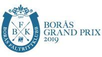 Borås Grand Prix 2019