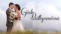 Gävle Bröllopsmässa 2020