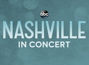 Nashville Live - The Greatest Hits of Country