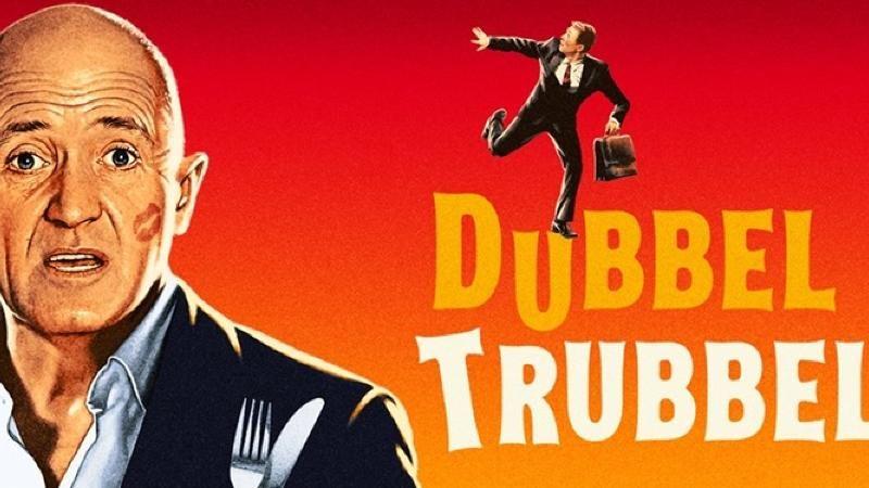 DubbelTrubbel