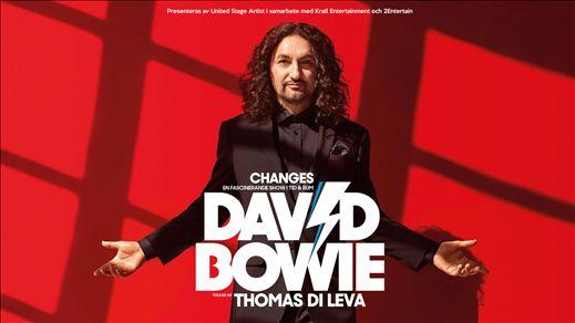 Thomas Di Leva