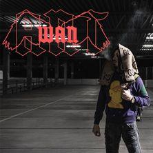 Ant Wan