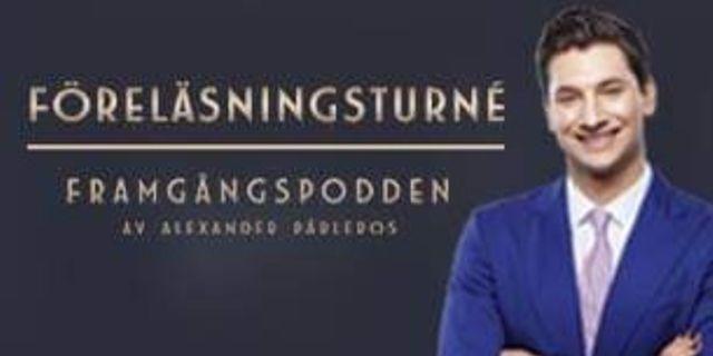 Evenemang I Dalarna Konserter Teater Biljetter