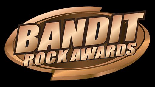 Bandit Rock Awards
