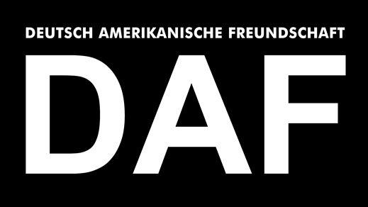 DARK PARK | DAF