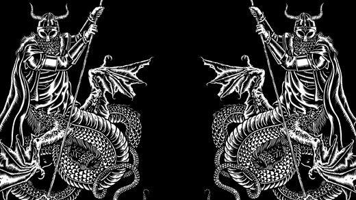 Mantar & Skeletonwitch
