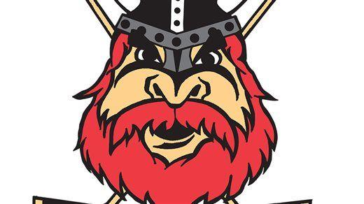Nybro Vikings IF - Helsingborgs HC