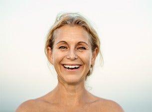 Helen Sjöholm - En ny tid