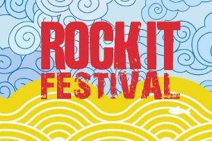 ROCK IT FESTIVAL 2019