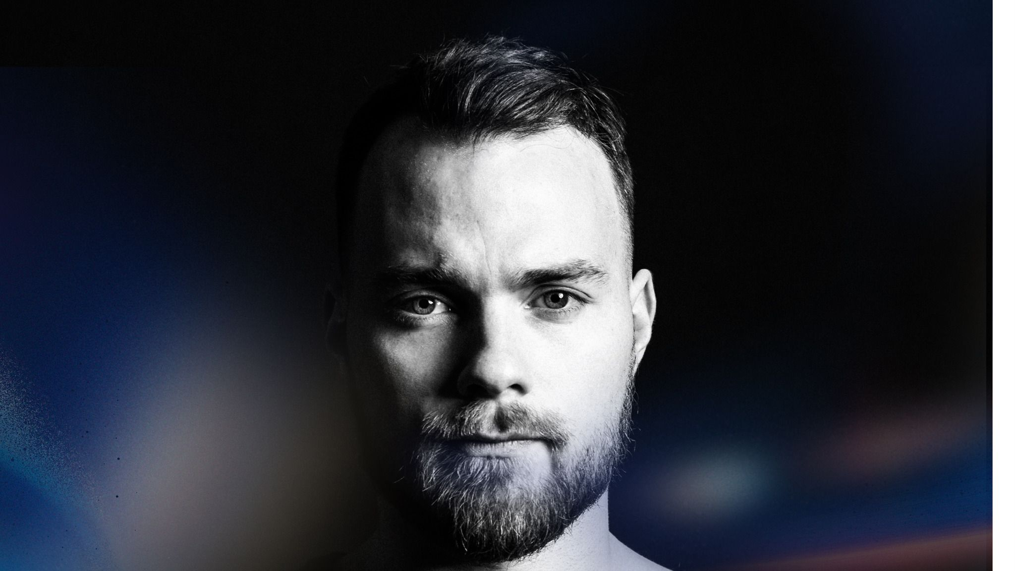 Ásgeir - The Day After Tour