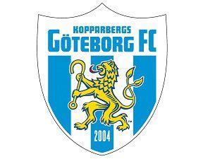 Kopparbergs/Göteborg FC - Kristianstads DFF