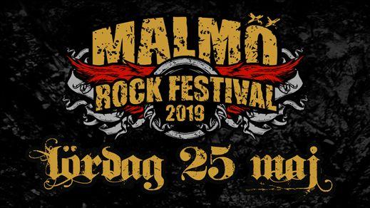 Malmö Rock Festival