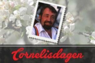 Cornelisdagen 2019