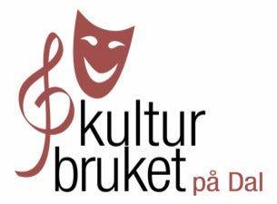 Buster Keaton – en familjeföreställning från nu och då