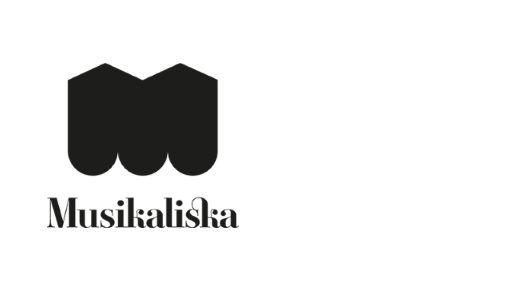 Familjekonsert: Jul på Musikaliska