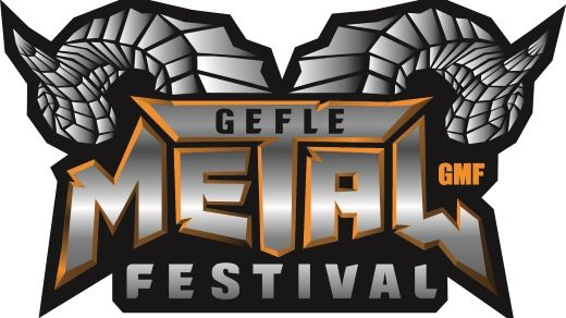 Gefle Metal Festival 2020