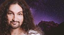 En kväll i Kosmos - Thomas Di Leva & Sandvikens Symfoniorkester