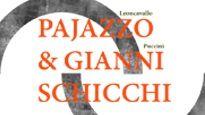 Pajazzo & Gianni Schicchi