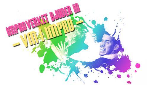 VM i impro