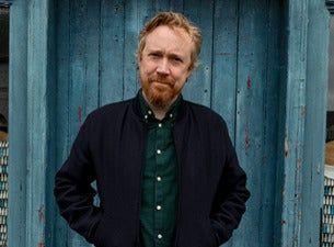 Lars Winnerbäck - Sommarturné 2021