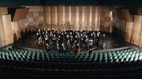 Gävle Symfoniorkester & Kungliga Musikhögskolan