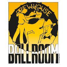 Brewhouse Ballroom