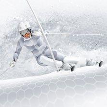 Störtlopp Damer - FIS Alpine World Ski Championships Åre 2019