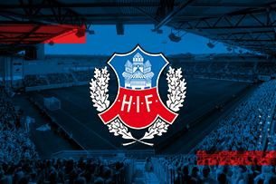 Helsingborgs IF - IFK Göteborg