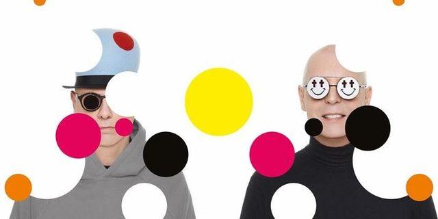 Pet Shop Boys till Törebodafestivalen