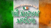 Irländsk Afton 2019