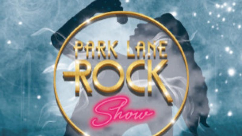 Park Lane Rock Show