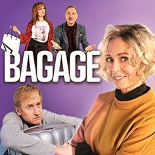 Bagage