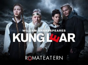 Kung Lear