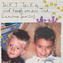 JACK & JACK