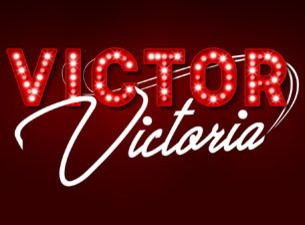 Broadwaymusikalen Victor/Victoria
