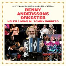 BAO - Benny Anderssons Orkester