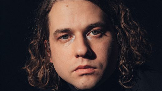 Kevin Morby (US) LIVE