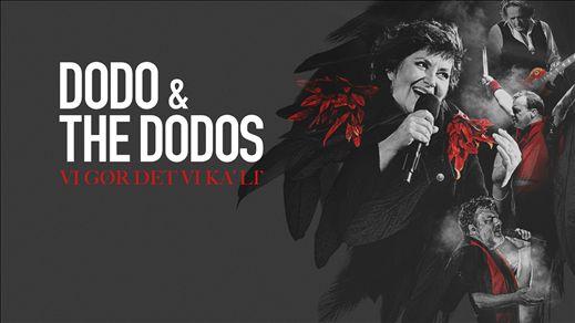 Dodo & the Dodo's