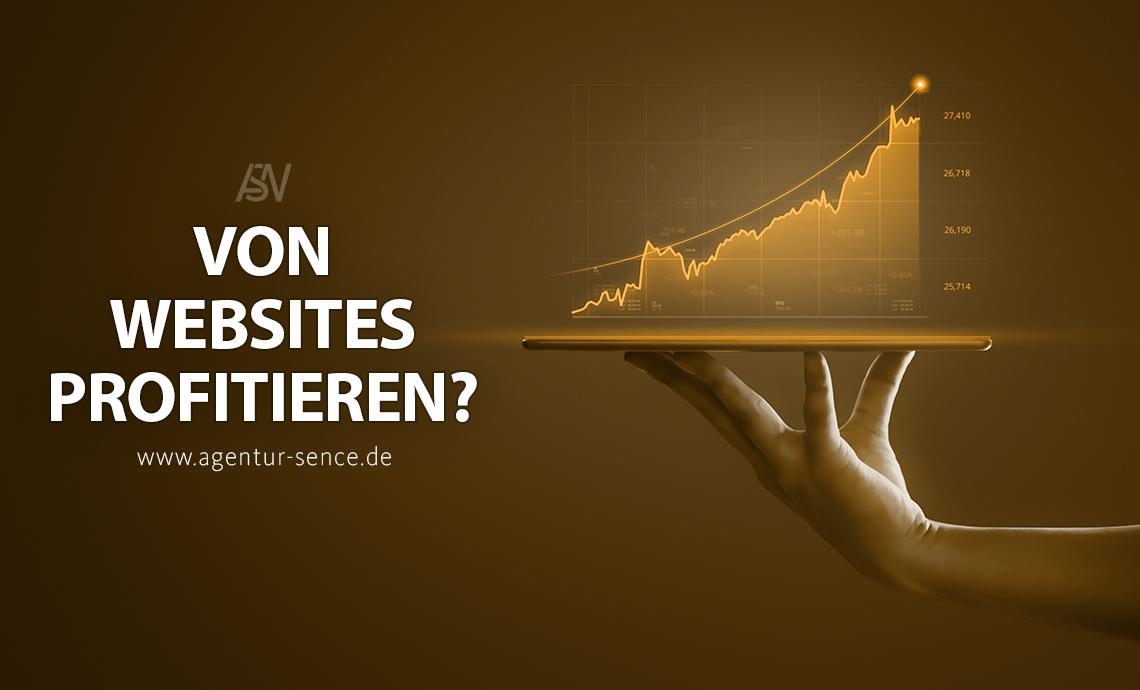 Wie Anwaltskanzleien von professionellen Websites profitieren
