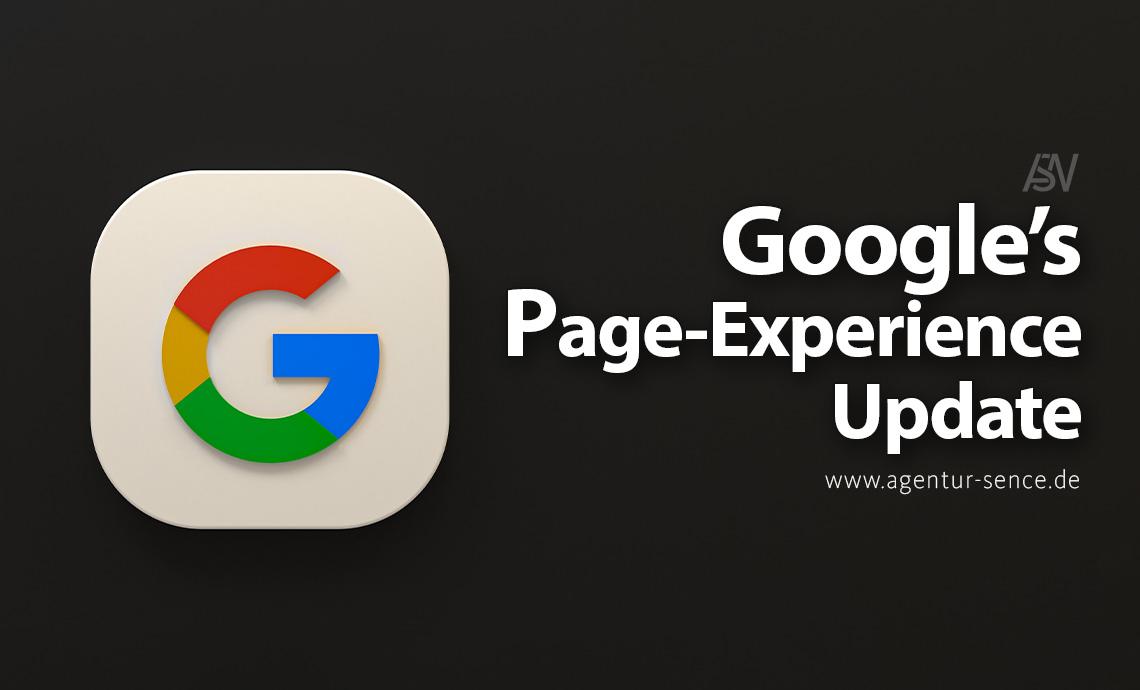 Google Page Experience startet Mitte Juni, vollständiger Rollout im August
