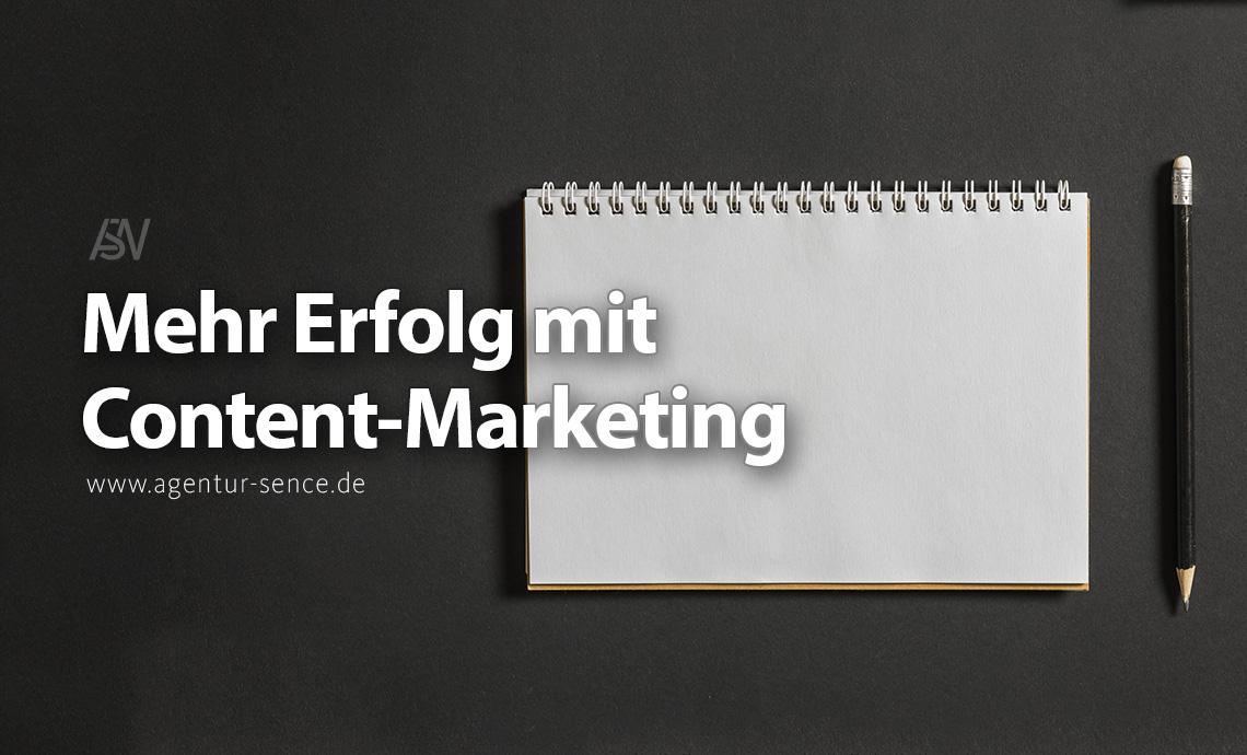 Wie Content-Marketing Anwälten hilft, ihre Kanzleien zu vergrößern