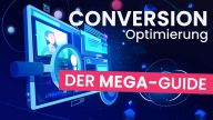 Blog Artikel: Conversion Rate Optimierung (CRO) in 2019- Ein detaillierter Guide