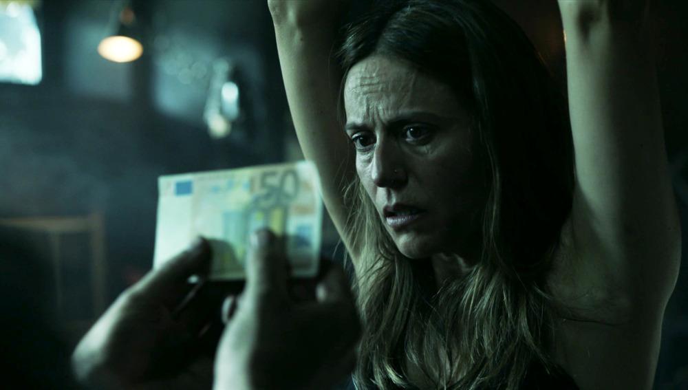 La casa di carta | Recensione Season 2 Recap: Hasta la ...
