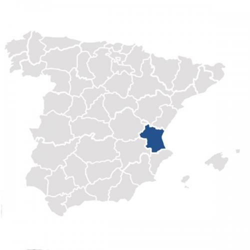 Fact_EmpresaFamiliar