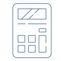 Calculadora_Acústica