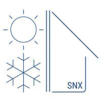 Icono_SNX
