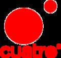 Telediario Cuatro
