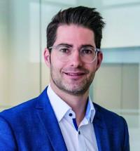 Philipp Losinger